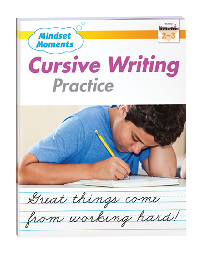 Writing, Handwriting, Item Number 2026316