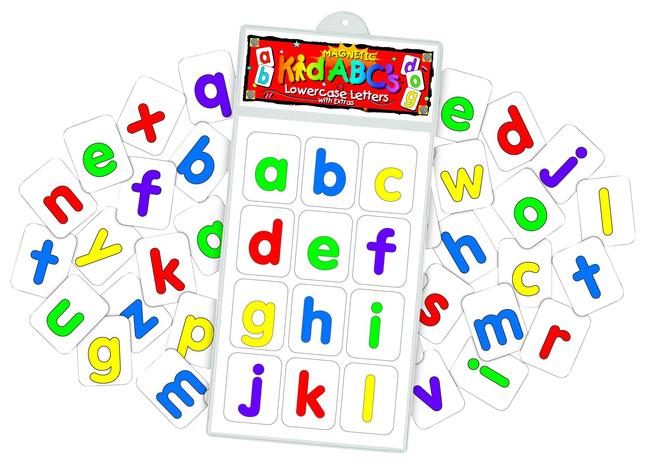 Literacy, Comprehension, Item Number 2026382