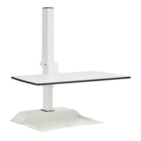 Sit and Stand Workstations, Item Number 2026403