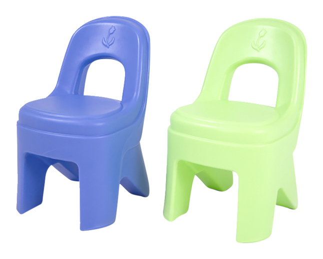 Plastic Chairs, Item Number 2026441