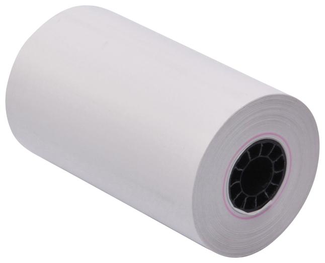 Paper Rolls, Item Number 2026504