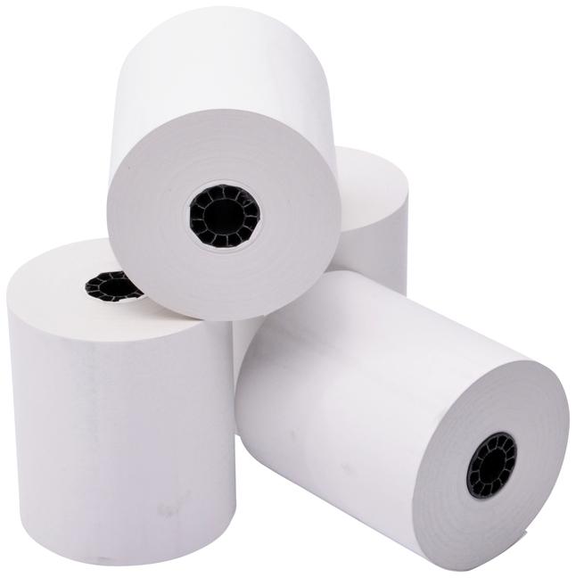 Paper Rolls, Item Number 2026505