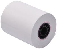 Paper Rolls, Item Number 2026507
