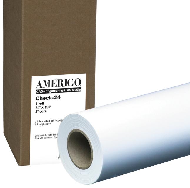 Paper Rolls, Item Number 2026510