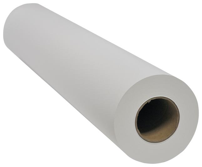 Paper Rolls, Item Number 2026511
