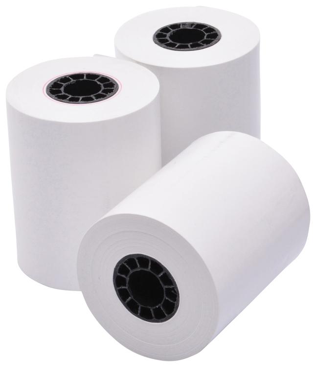 Paper Rolls, Item Number 2026513