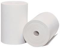 Paper Rolls, Item Number 2026516