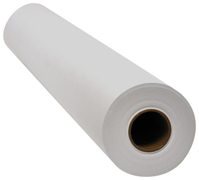 Paper Rolls, Item Number 2026518