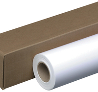 Paper Rolls, Item Number 2026519