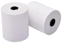 Paper Rolls, Item Number 2026534