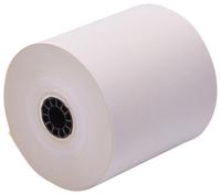 Paper Rolls, Item Number 2026543