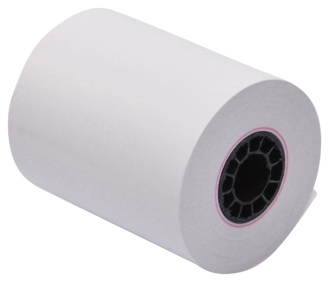 Paper Rolls, Item Number 2026546