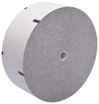 Paper Rolls, Item Number 2026547