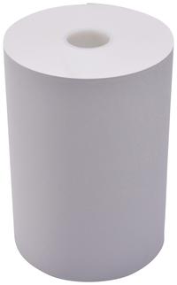 Paper Rolls, Item Number 2026548