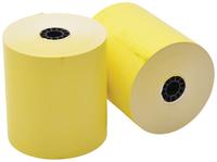 Paper Rolls, Item Number 2026549