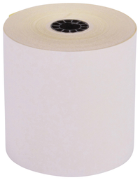 Paper Rolls, Item Number 2026551