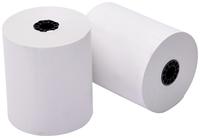 Paper Rolls, Item Number 2026553