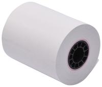 Paper Rolls, Item Number 2026556