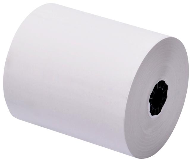 Paper Rolls, Item Number 2026557