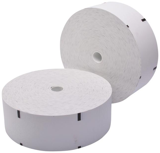Paper Rolls, Item Number 2026558