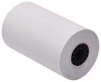 Paper Rolls, Item Number 2026559