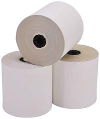 Paper Rolls, Item Number 2026560