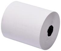 Paper Rolls, Item Number 2026562
