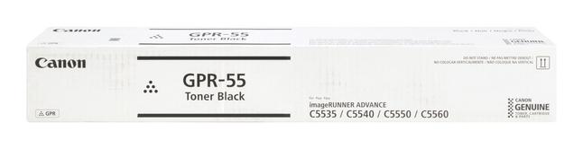Black Laser Toner, Item Number 2026568