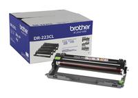 Printer Supplies, Item Number 2026569