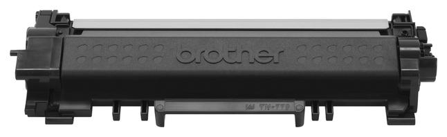 Black Laser Toner, Item Number 2026576