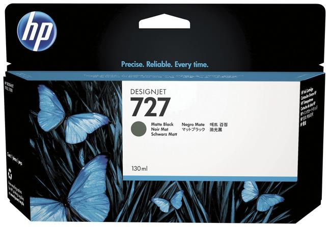 Black Ink Jet Toner, Item Number 2026600