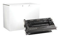 Remanufactured Laser Toner, Item Number 2026601