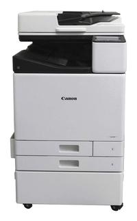 Inkjet Printers, Item Number 2026607