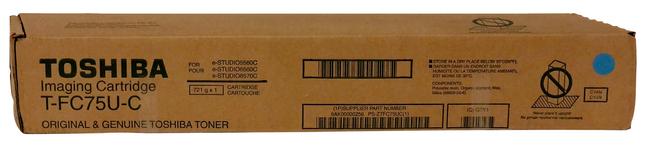 Color Laser Toner, Item Number 2026609