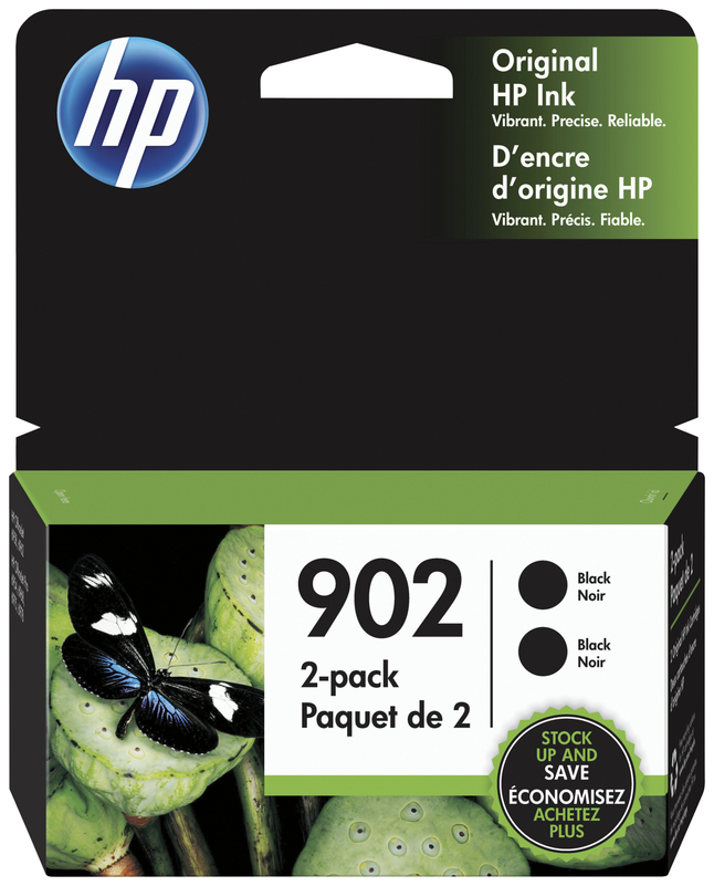 Multipack Ink Jet Toner, Item Number 2026618