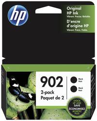 Multipack Ink Jet Toner, Item Number 2026618
