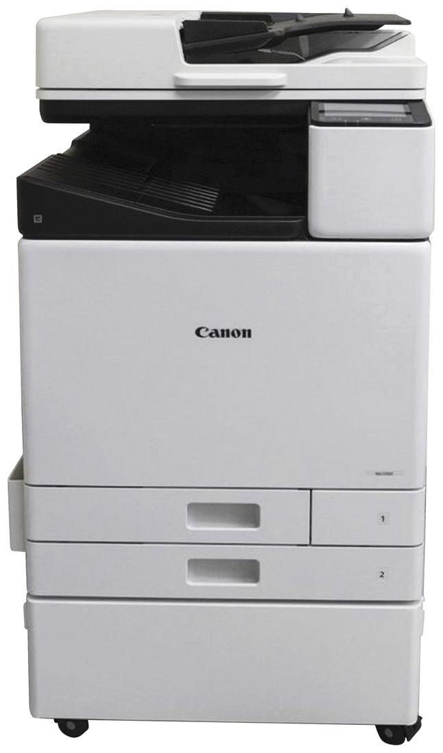 Inkjet Printers, Item Number 2026622