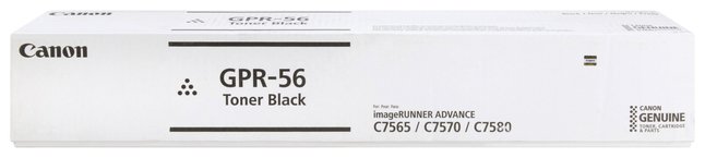 Black Laser Toner, Item Number 2026623