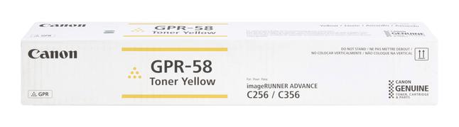 Color Laser Toner, Item Number 2026627
