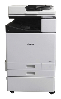 Inkjet Printers, Item Number 2026647