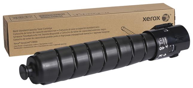 Black Laser Toner, Item Number 2026650