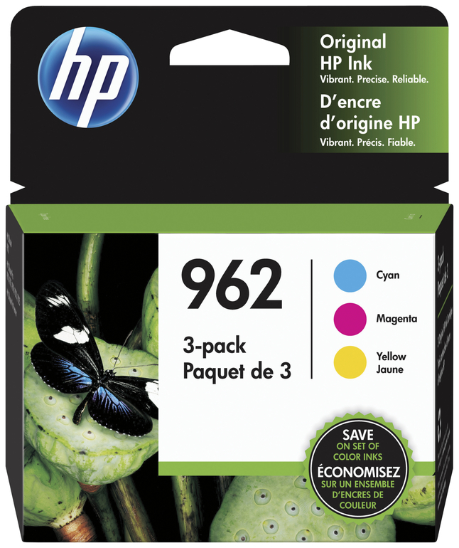 Multipack Ink Jet Toner, Item Number 2026660