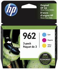 Multipack Ink Jet Toner, Item Number 2026660