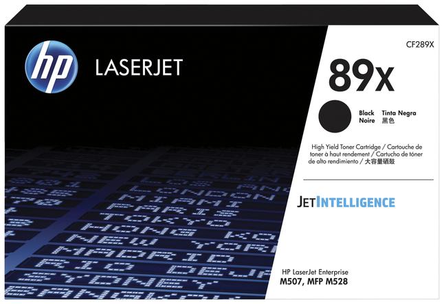 Black Laser Toner, Item Number 2026680