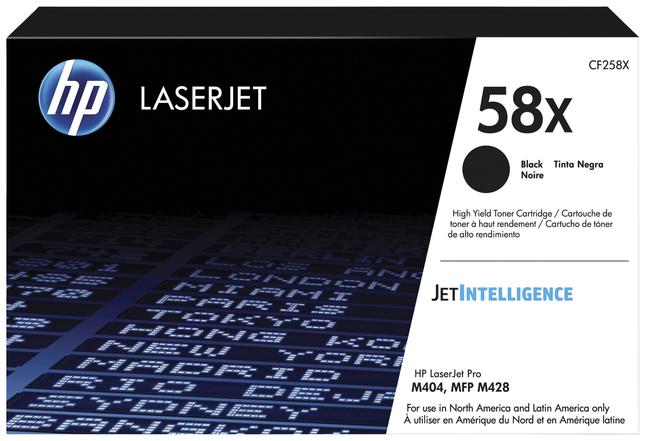 Color Laser Toner, Item Number 2026686