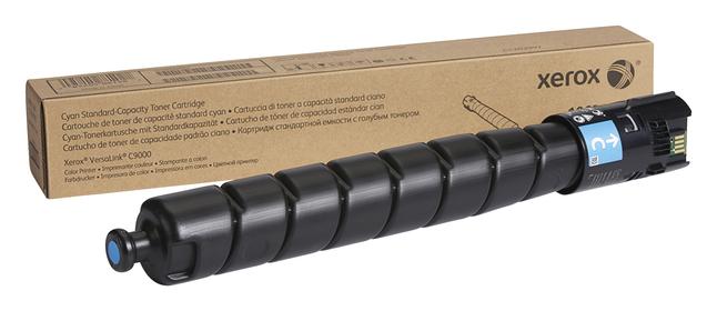 Color Laser Toner, Item Number 2026698