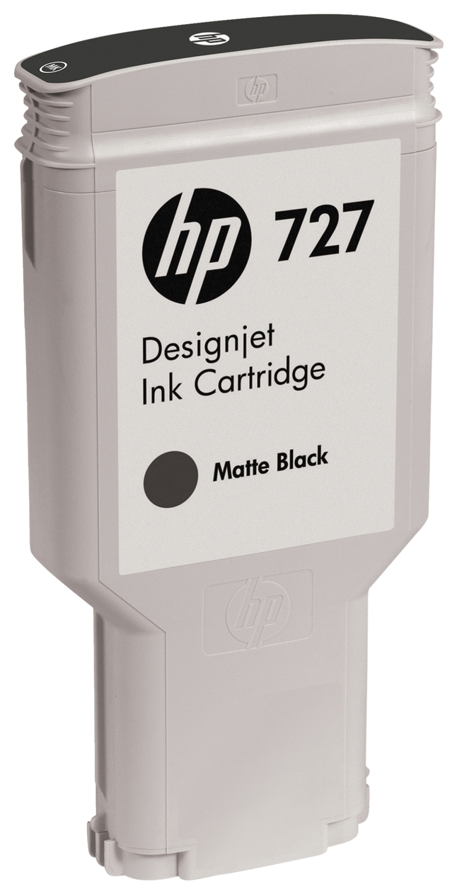 Black Ink Jet Toner, Item Number 2026701