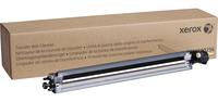 Printer Supplies, Item Number 2026702