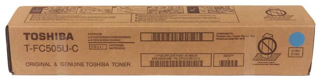 Color Laser Toner, Item Number 2026704