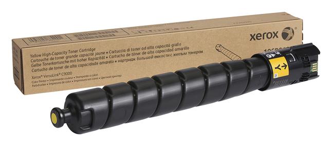 Color Laser Toner, Item Number 2026706